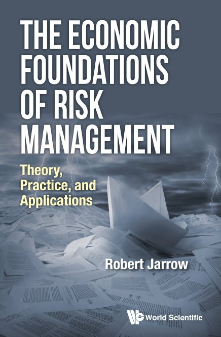 literature review on credit risk management in banks pdf