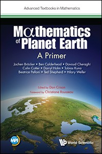 physics from planet earth an introduction to mechanics
